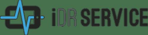 iDRservice